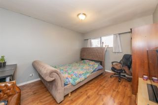 Photo 9: 5655 PATRICK Street in Burnaby: South Slope House for sale (Burnaby South)  : MLS®# R2591548
