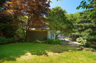 Photo 4: 4812 MARGUERITE Street in Vancouver: Shaughnessy House for sale (Vancouver West)  : MLS®# R2606558