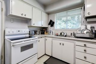 """Photo 5: 10051 NO. 4 Road in Richmond: South Arm House for sale in """"South Arm"""" : MLS®# R2583431"""