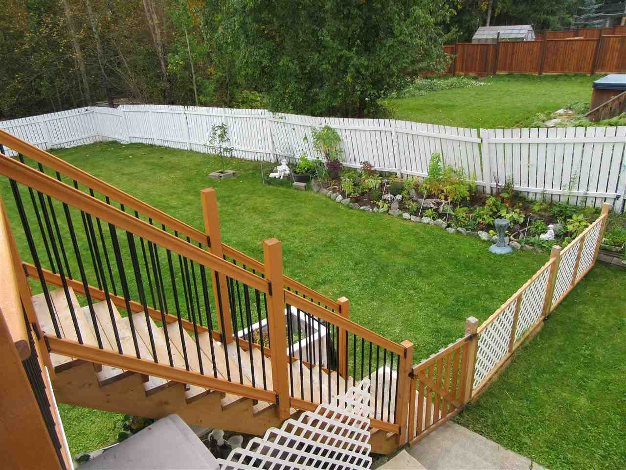 """Photo 5: Photos: 4305 FOSTER Road in Prince George: Charella/Starlane House for sale in """"CHARELLA/STARLANE"""" (PG City South (Zone 74))  : MLS®# R2499513"""