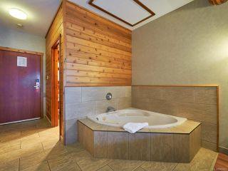 Photo 18: 127 1155 Resort Dr in PARKSVILLE: PQ Parksville Condo for sale (Parksville/Qualicum)  : MLS®# 803615