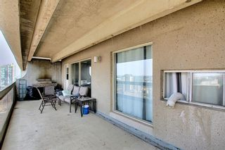 Photo 25: 2312 221 6 Avenue SE in Calgary: Downtown Commercial Core Apartment for sale : MLS®# A1132923