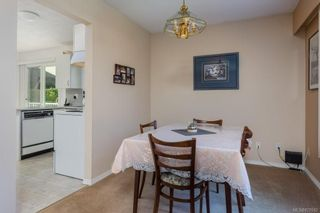 Photo 20: 3748 Howden Dr in : Na Uplands House for sale (Nanaimo)  : MLS®# 870582