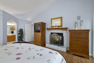 Photo 18: 347 Patterson Boulevard SW in Calgary: Patterson Detached for sale : MLS®# A1150090