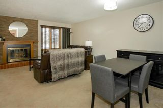 Photo 14: 1 611 St. Anne's Road in Winnipeg: Meadowood Condominium for sale (2E)  : MLS®# 202026840