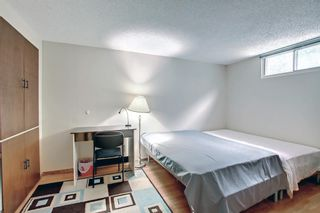 Photo 43: 1124 Northmount Drive NW in Calgary: Brentwood Detached for sale : MLS®# A1144480