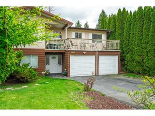 Photo 2: 5000 203 Street in Langley: Langley City House for sale : MLS®# R2572132