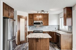 Photo 8: 253 Arbour Grove Close NW in Calgary: Arbour Lake Detached for sale : MLS®# A1128031