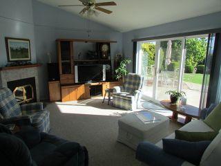 Photo 4: 8666 DEROCHE LANDING RD in Mission: Dewdney Deroche House for sale : MLS®# F1322956