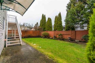 Photo 37: 2555 RAVEN Court in Coquitlam: Eagle Ridge CQ House for sale : MLS®# R2541733