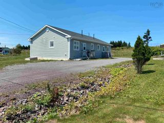 Photo 4: 2351 Highway 206 in Arichat: 305-Richmond County / St. Peters & Area Multi-Family for sale (Highland Region)  : MLS®# 202119766