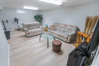 Photo 19: 15 Newton Crescent in Regina: Parliament Place Residential for sale : MLS®# SK874072