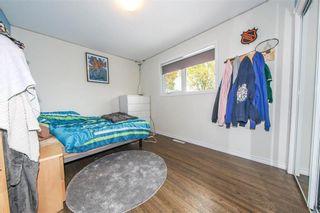 Photo 22: 39 Sage Crescent in Winnipeg: Crestview Residential for sale (5H)  : MLS®# 202123249