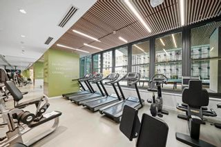 """Photo 2: 2308 777 RICHARDS Street in Vancouver: Downtown VW Condo for sale in """"TELUS GARDEN"""" (Vancouver West)  : MLS®# R2617805"""