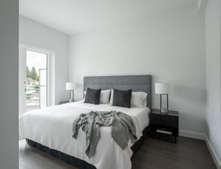 """Photo 19: 405 4908 CAMBIE Street in Vancouver: Cambie Condo for sale in """"PRIMROSE"""" (Vancouver West)  : MLS®# R2624768"""