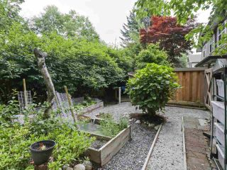 """Photo 20: 45 14877 33 Avenue in Surrey: King George Corridor Townhouse for sale in """"SANDHURST"""" (South Surrey White Rock)  : MLS®# R2513758"""