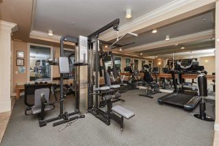 """Photo 15: 133 5735 HAMPTON Place in Vancouver: University VW Condo for sale in """"THE BRISTOL"""" (Vancouver West)  : MLS®# R2433124"""