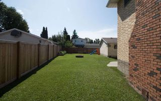 Photo 46: 3509 105 Street Street NW in Edmonton: Zone 16 House for sale : MLS®# E4239908