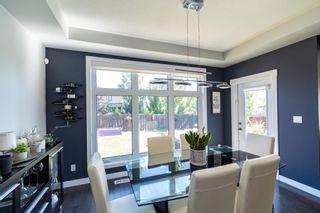 Photo 15: 2431 Ware Crescent in Edmonton: Zone 56 House for sale : MLS®# E4261491