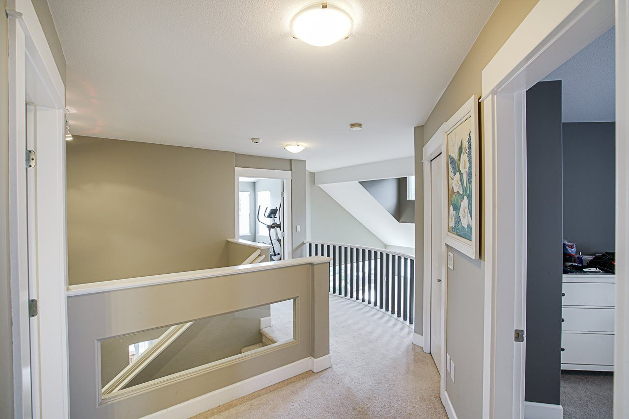 Photo 16: Photos: 6946 198A Street in Langley: Willoughby Heights House for sale : MLS®# R2553278