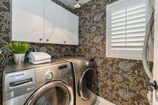 Photo 7: 4177 Cole Crescent in burlington: House for sale : MLS®# H4072660