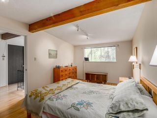 Photo 9: 3325 HIGHBURY Street in Vancouver: Dunbar House for sale (Vancouver West)  : MLS®# R2106208