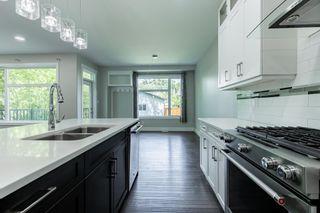 Photo 10: 10922 80 Avenue in Edmonton: Zone 15 House for sale : MLS®# E4248988