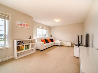 Photo 27: 422 Sherwood Place NW in Calgary: Sherwood Detached for sale : MLS®# A1031042