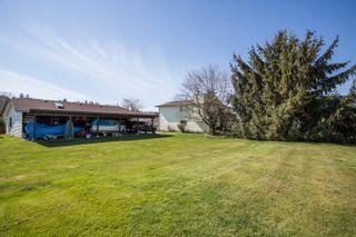 Photo 6: 3316 168 Street in Surrey: Serpentine House for sale (Cloverdale)  : MLS®# R2354337