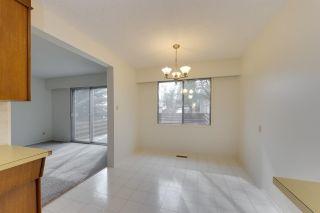 Photo 17: 10150 144 Street in Edmonton: Zone 21 House Fourplex for sale : MLS®# E4244785