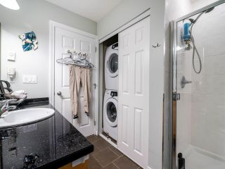 "Photo 17: 207 7333 16TH Avenue in Burnaby: Edmonds BE Townhouse for sale in ""Southgate"" (Burnaby East)  : MLS®# R2485913"