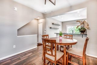 """Photo 12: 55 11067 BARNSTON VIEW Road in Pitt Meadows: South Meadows Townhouse for sale in """"COHO 1"""" : MLS®# R2603358"""