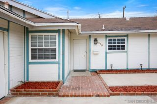 Photo 32: House for sale : 4 bedrooms : 1773 N Concerto Drive in Anaheim