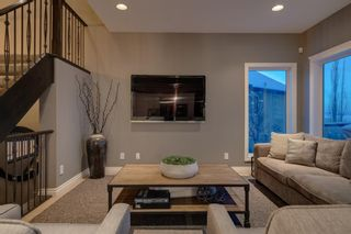 Photo 15: 184 Valley Creek Road NW in Calgary: Valley Ridge Detached for sale : MLS®# A1066954