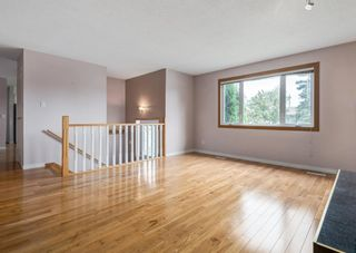 Photo 6: 6831 Huntchester Road NE in Calgary: Huntington Hills Detached for sale : MLS®# A1141431