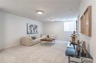 Photo 29: 323 129 Avenue SE in Calgary: Lake Bonavista Detached for sale : MLS®# C4302553