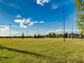 Photo 47: 5 103 ADDINGTON Drive: Red Deer Row/Townhouse for sale : MLS®# A1027789