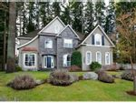 Property Photo: 2233 132A ST in Surrey