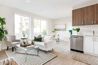 Photo 5: 606 815 Orono Ave in : La Langford Proper Condo for sale (Langford)  : MLS®# 863527