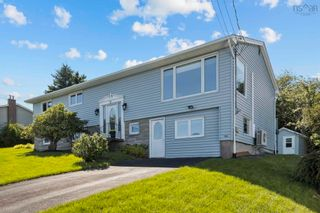 Photo 2: 21 Winston Drive in Herring Cove: 8-Armdale/Purcell`s Cove/Herring Cove Residential for sale (Halifax-Dartmouth)  : MLS®# 202123922