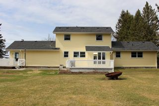 Photo 48: 197 Station Road in Grafton: House for sale : MLS®# 188047