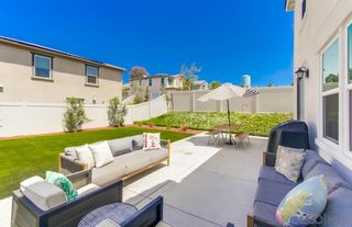 Photo 47: SAN CARLOS House for sale : 5 bedrooms : 8605 Lake Jody Dr in San Diego