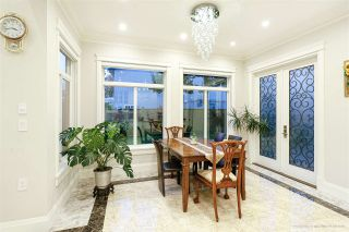 Photo 14: 6100 SPENDER Drive in Richmond: Woodwards House for sale : MLS®# R2518517