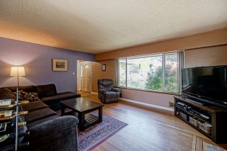 Photo 7: 1006 THOMAS Avenue in Coquitlam: Maillardville House for sale : MLS®# R2573199