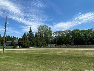 Photo 41: Cherewyk Home Quarter in Sliding Hills: Farm for sale (Sliding Hills Rm No. 273)  : MLS®# SK858975