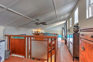 Photo 20: 1 1765 Cowichan Bay Rd in : Du Cowichan Bay House for sale (Duncan)  : MLS®# 879121