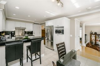 """Photo 16: 39 3405 PLATEAU Boulevard in Coquitlam: Westwood Plateau Townhouse for sale in """"PINNACLE RIDGE"""" : MLS®# R2465579"""