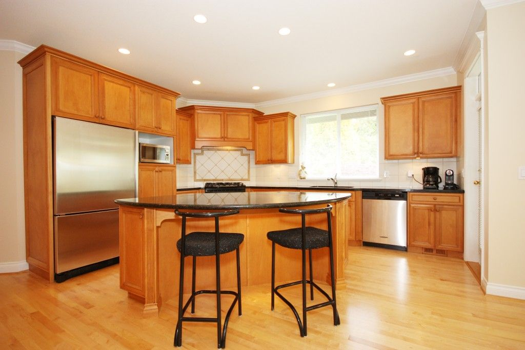 Photo 2: Photos: 2292 137 Street in Surrey: Elgin Chantrell House for sale (South Surrey White Rock)  : MLS®# F1311873