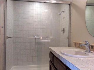 Photo 11: RANCHO BERNARDO Townhouse for sale : 2 bedrooms : 17455 Ashburton Road in San Diego