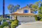 Property Photo: 14356 Crestwood Ave in Poway